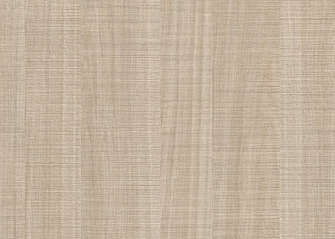 Rough by Vorwerk | Synthetic panels
