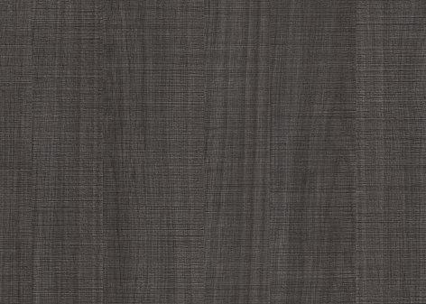 Rough by Vorwerk | Plastic flooring