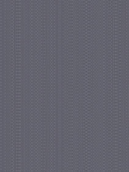 rope plastic flooring from vorwerk architonic. Black Bedroom Furniture Sets. Home Design Ideas