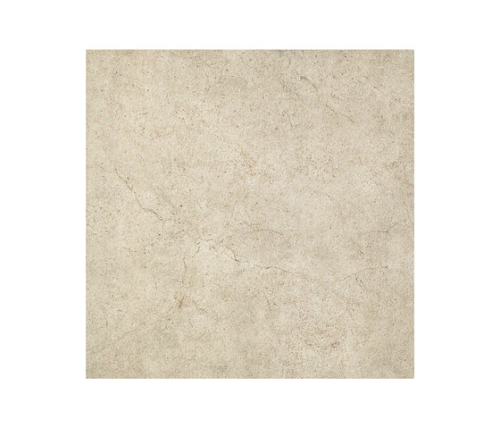 Desert Beige by Fap Ceramiche | Ceramic tiles