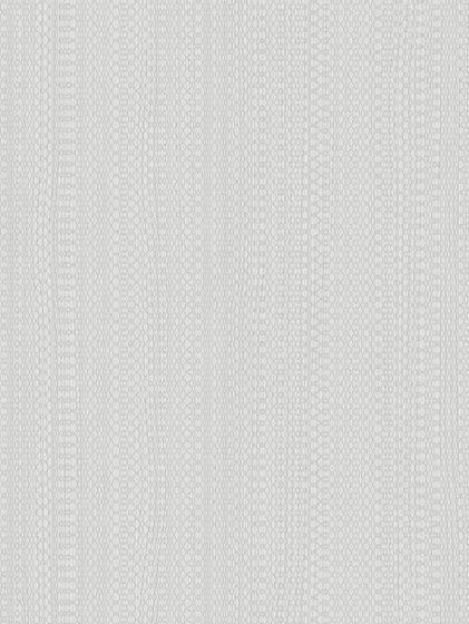 Rope by Vorwerk | Plastic flooring