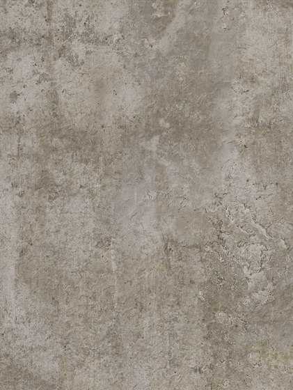 Pour by Vorwerk | Plastic flooring