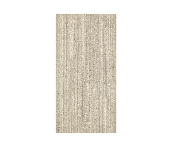 Desert Beige OUT by Fap Ceramiche | Floor panels