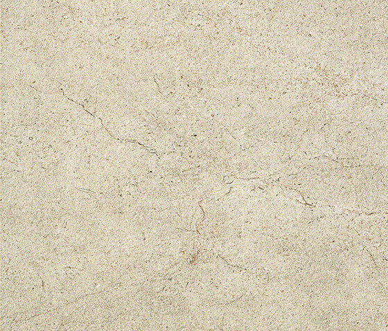 Desert Beige by Fap Ceramiche | Wall tiles