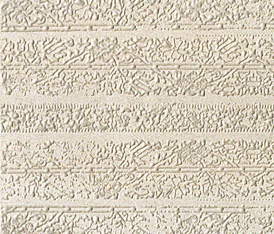 Desert Memory Beige Inserto by Fap Ceramiche | Ceramic tiles