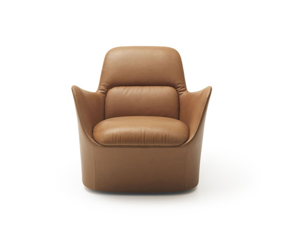 DS 110 by de Sede | Lounge chairs