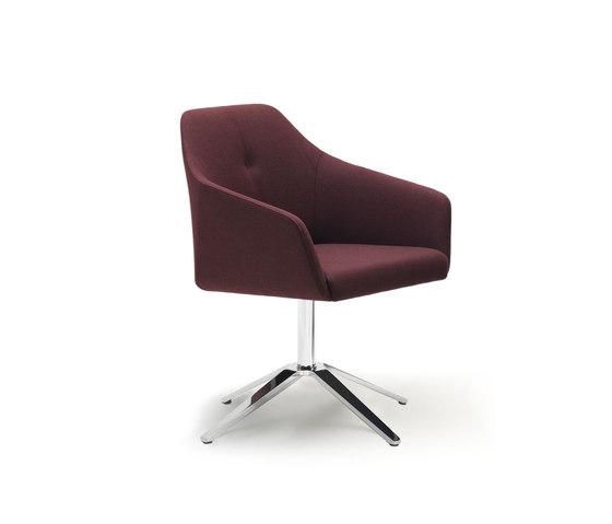 DS 279 by de Sede | Restaurant chairs