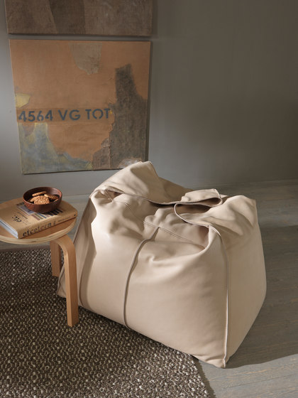 Bag by My home collection | Beanbags