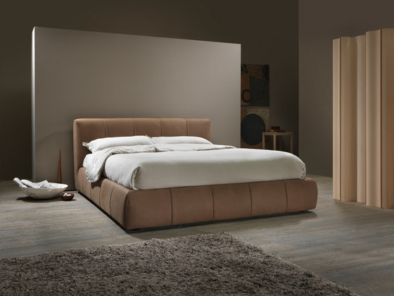 Bend by My home collection | Double beds