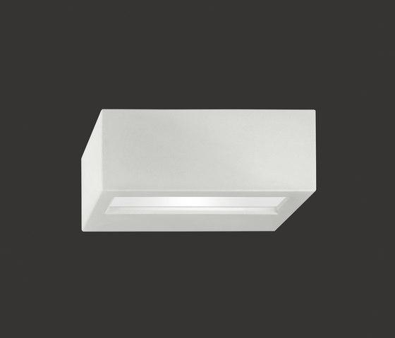 Minivirtus direct IP65 by Buzzi & Buzzi | General lighting