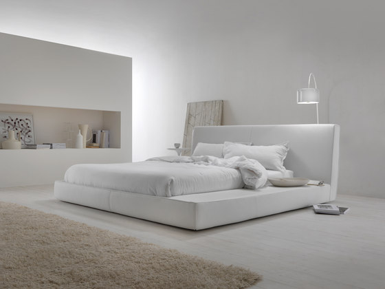 Long Island by My home collection | Double beds