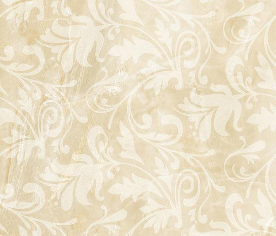 Jewels Ludwig C by Mirage | Floor tiles
