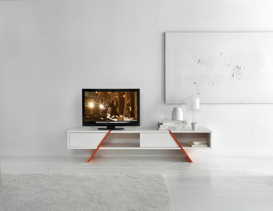 Ray by My home collection | Multimedia sideboards