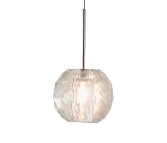 Gemma Clear by VISO | General lighting