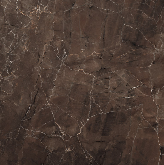 Emperador Selected  JW 05 by Mirage | Floor tiles