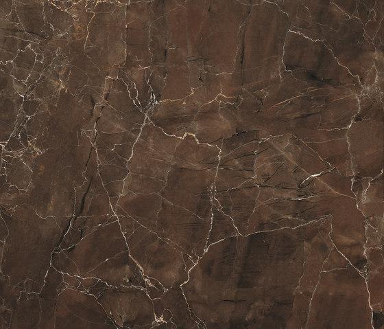 Jewels Emperador Selected by Mirage | Floor tiles
