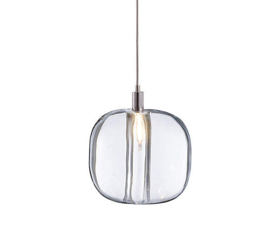 Cubie by VISO | General lighting