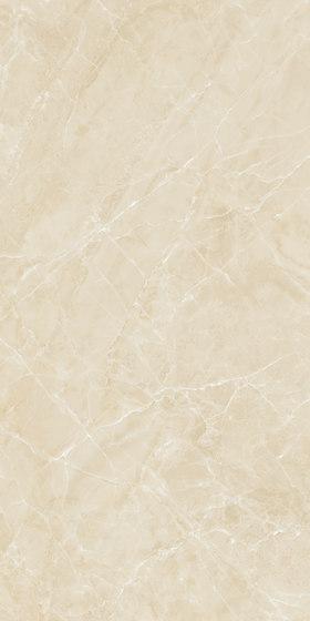 Royal JW 03 by Mirage | Ceramic tiles