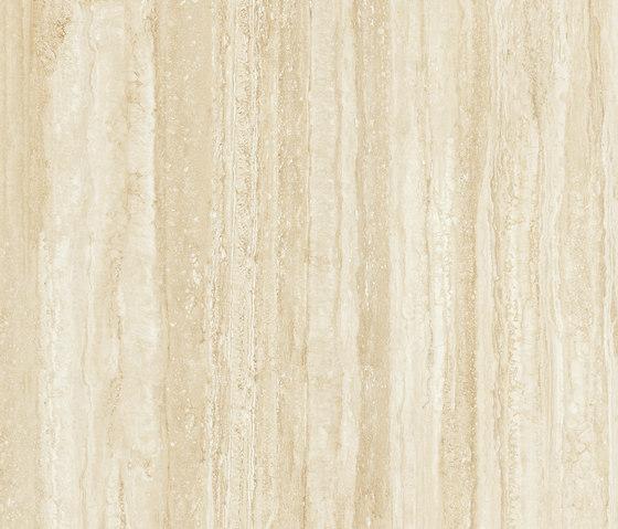 Jewels Travertino by Mirage | Floor tiles