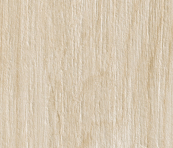 SI02 Magnolia by Mirage | Tiles