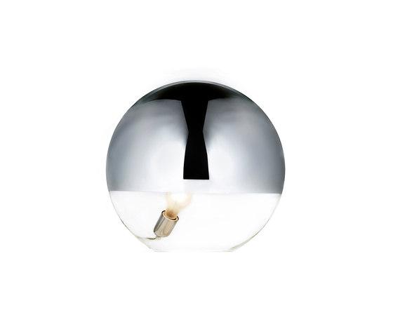 Bolio Base Lamp von VISO | Allgemeinbeleuchtung