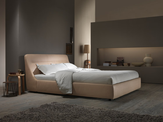 Sleepway by My home collection | Double beds