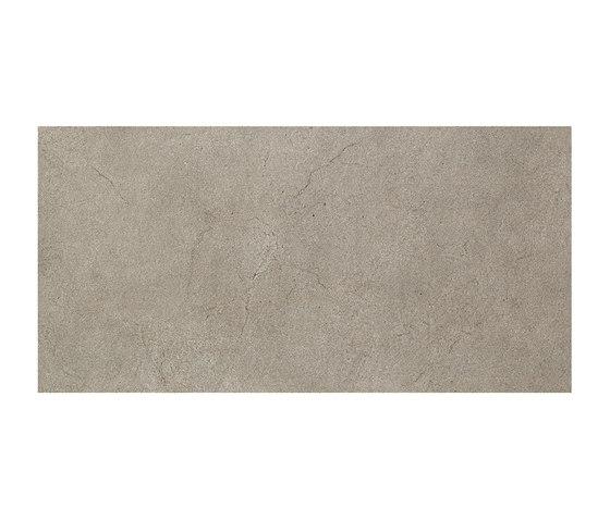 Desert Deep di Fap Ceramiche | Piastrelle/mattonelle per pavimenti