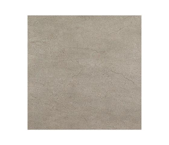 Desert Deep by Fap Ceramiche | Ceramic tiles