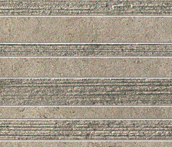 Desert Floor Deep Inserto di Fap Ceramiche | Mosaici
