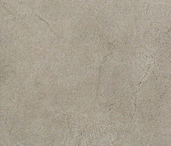 Desert Deep by Fap Ceramiche | Ceramic tiles