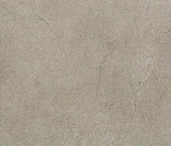 Desert Deep di Fap Ceramiche | Piastrelle