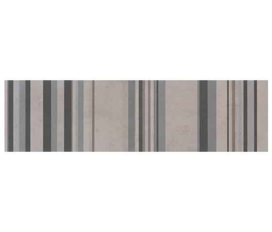 Desert Code Deep Inserto Mix 2 de Fap Ceramiche | Mosaicos de cerámica