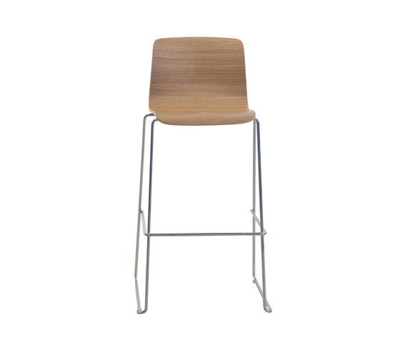 BEBO by FORMvorRAT | Bar stools