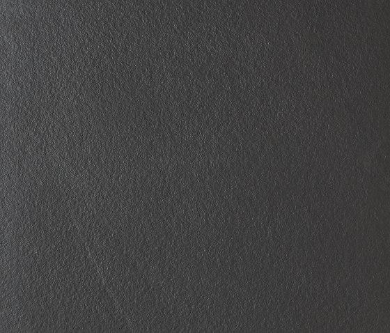 Sistem E Expression Grafite Bocciardato by Marazzi Group | Floor tiles
