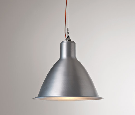 Hangar by De Castelli | General lighting