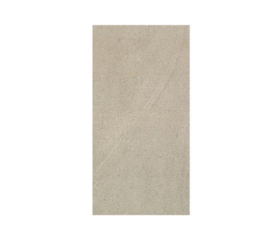 Desert Warm di Fap Ceramiche | Piastrelle/mattonelle per pavimenti