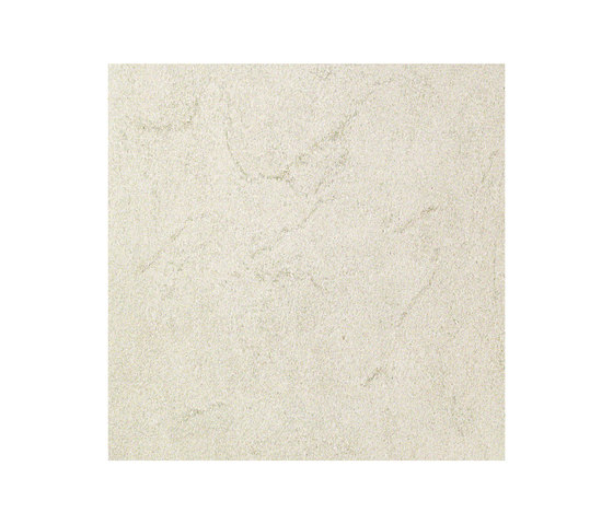 Desert White by Fap Ceramiche | Floor tiles
