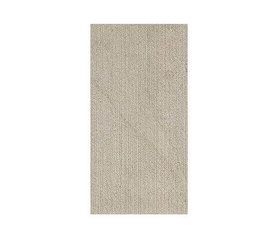Desert Warm OUT di Fap Ceramiche | Floor panels