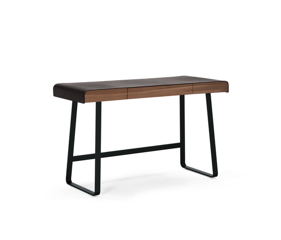 Pegasus Home Desk by ClassiCon | Desks