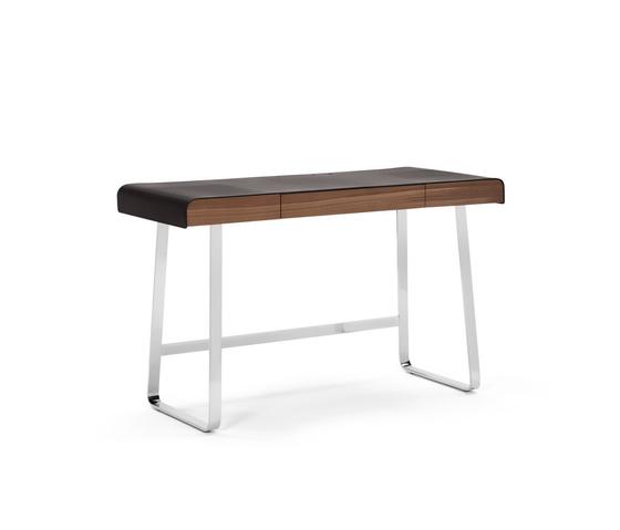 Pegasus Home Desk von ClassiCon | Schreibtische