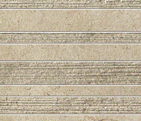 Desert Floor Warm Inserto de Fap Ceramiche | Mosaicos