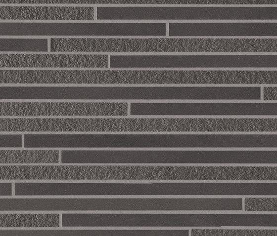 Sistem E Expression Fango Muretto di Marazzi Group | Mosaici ceramica