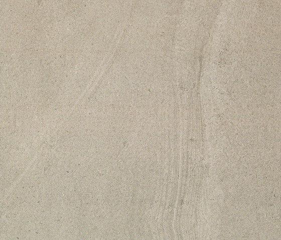 Desert Warm by Fap Ceramiche | Ceramic tiles