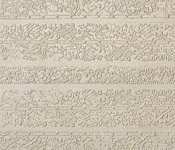 Desert Memory Warm Inserto von Fap Ceramiche | Keramik Fliesen