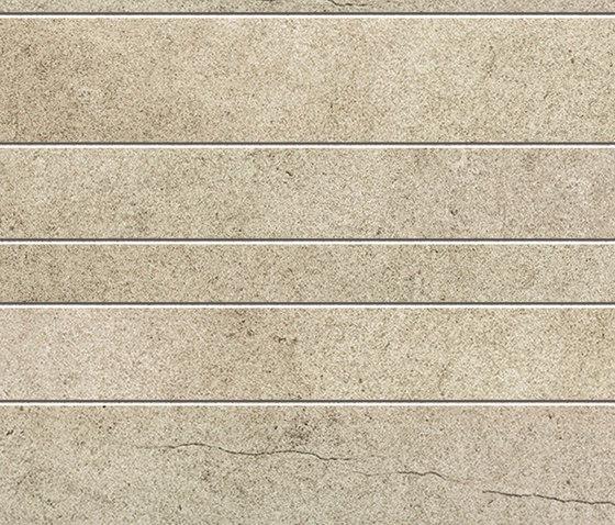 Desert Wall Warm Inserto by Fap Ceramiche | Ceramic mosaics