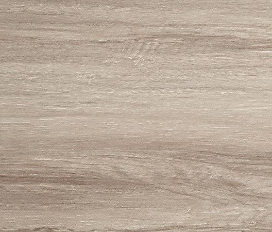 Treverkchic Noce Tinto by Marazzi Group | Ceramic tiles