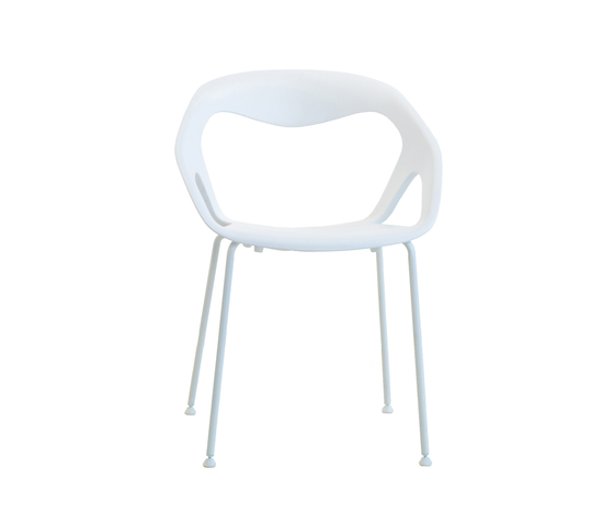 FELIX by FORMvorRAT | Multipurpose chairs