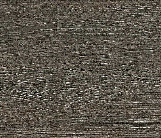 Docks Cenere de Fap Ceramiche | Planchas