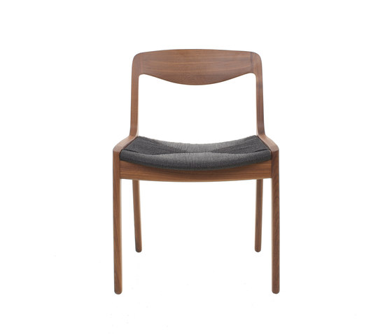 Church Chair (1956) by Stellar Works | Armchairs