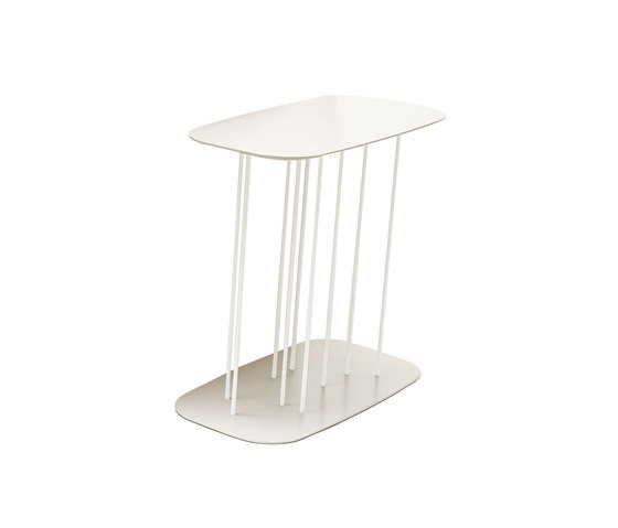 DS 110 by de Sede | Side tables